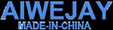 Aiwejay Logo