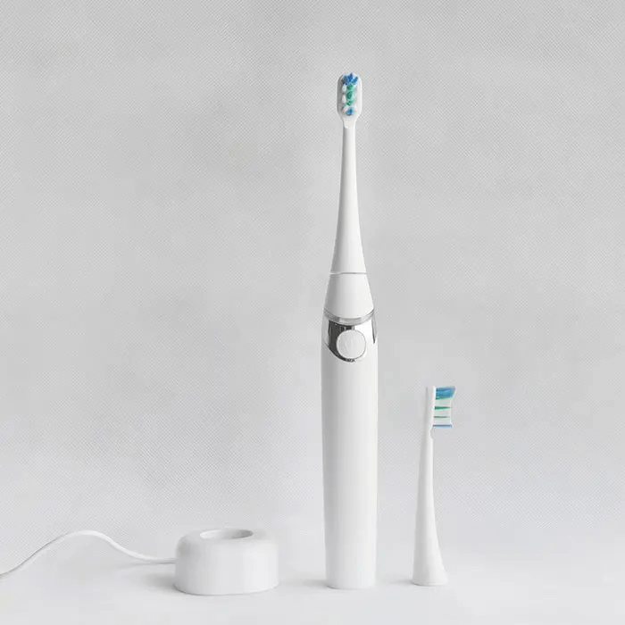 Customize the function of the electric toothbrush PCB according to customer requirements