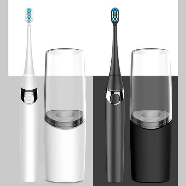 high-quality electric toothbrushes UW-01